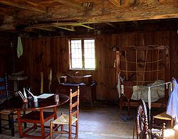 250px-rebecca_nurse_homestead_-_danvers_massachusetts_interior_view